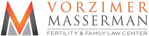 Vorzimer/Masserman – Fertility & Family Law Center